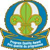 Program Quality Award