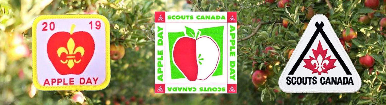 Scouts Canada – 7th Markham